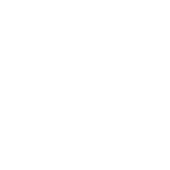 accord carton manufacturers
